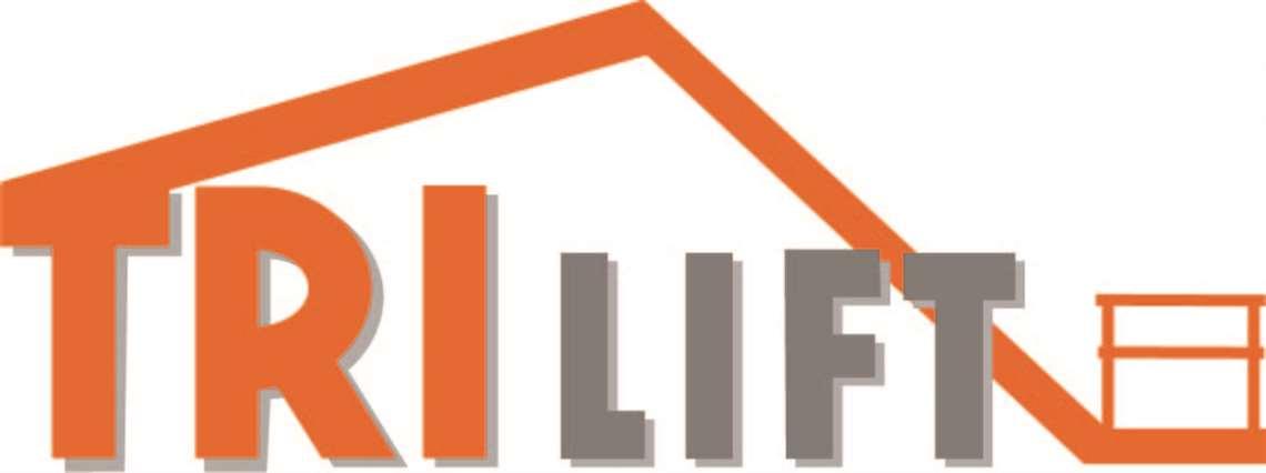 TRI-Lift