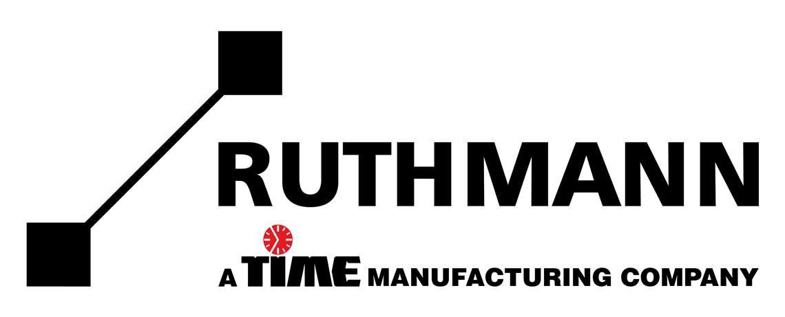Time Ruthmann