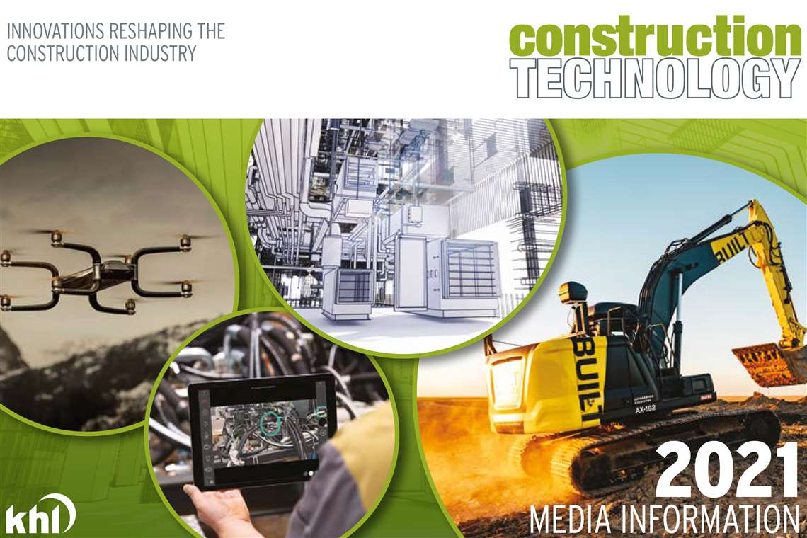 Construction Technology Media Pack 2021 Final page1