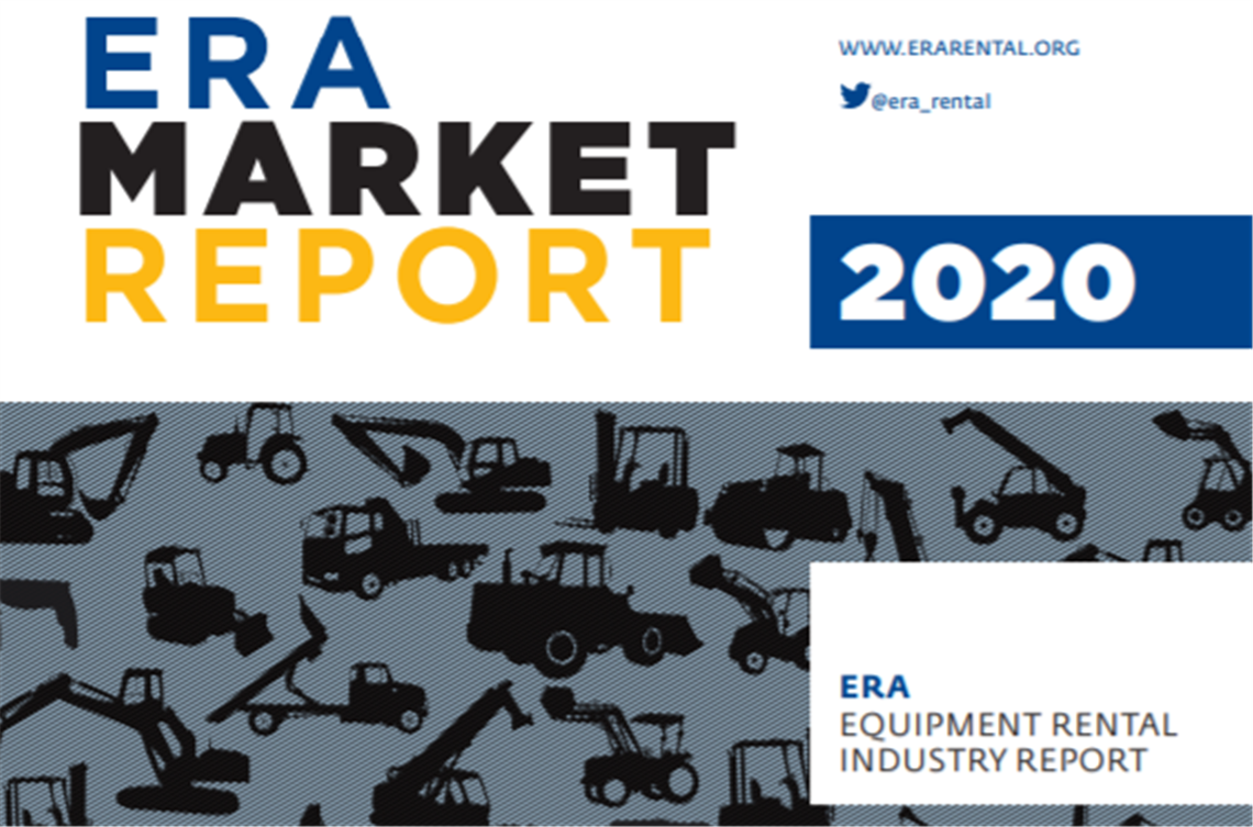ERA Market Report 2020 _2_