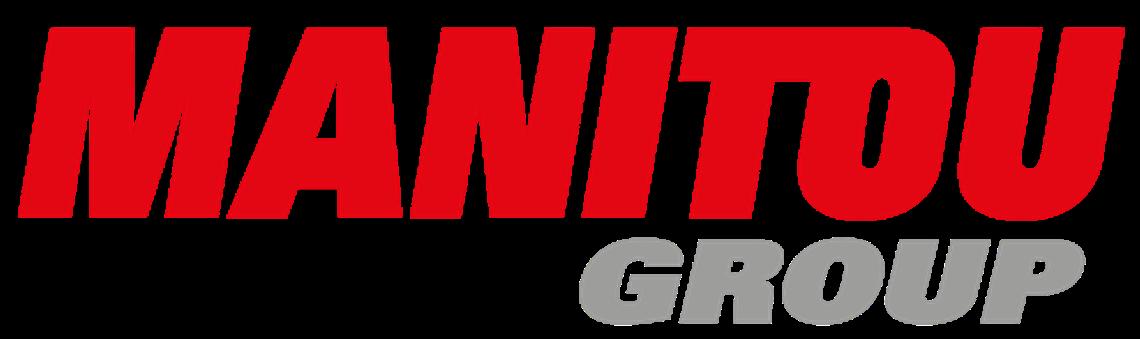 Logo_ManitouGroup_Transp