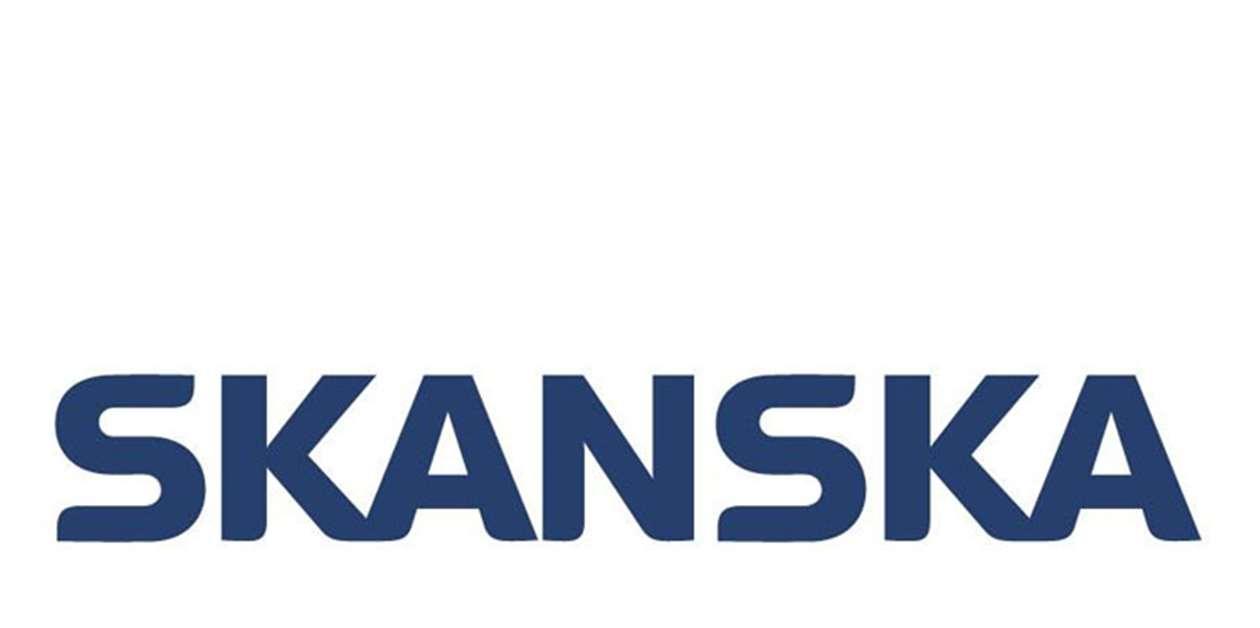 Skanska to build Stockholm tunnel - KHL Group