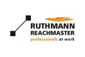 ruthmann reachmaster