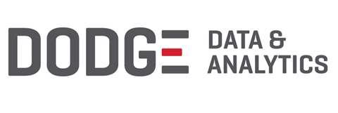 Dodge_Data_&_Analytics_Logo (1)