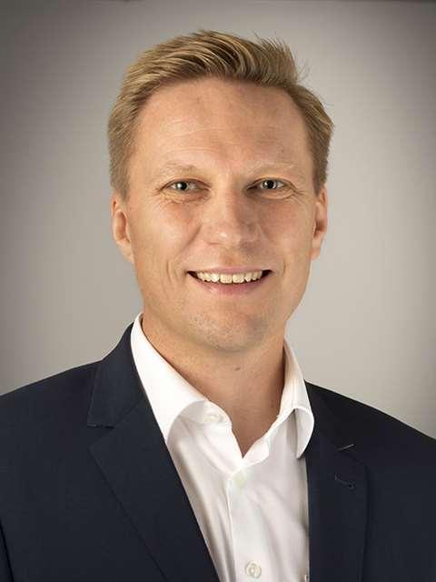 Peter Grönholm becomes Allu Finland managing director on July 1