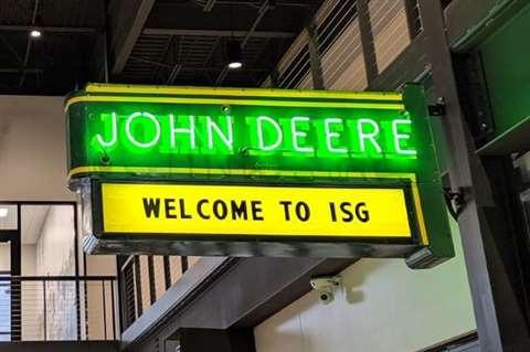 Deere-ISG-Sign