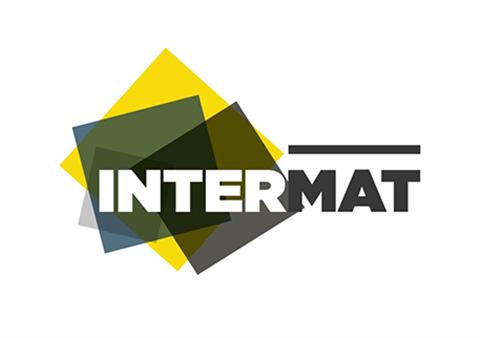 Intermat logo-1