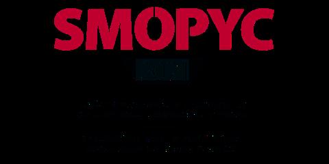 smopyc-2021-titulo