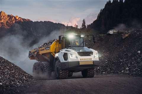 liebherr-new-articulated-dump-truck-TA230-1-300dpi