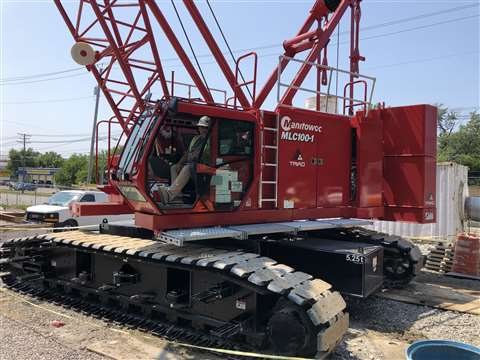 Manitowoc-MLC100-1-racks-up-2500-faultless-hours-on-tunneling-project-01